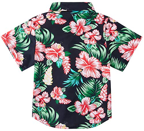 Buy hawaiian t shirt