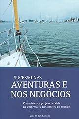 Vigencia E Aplicac~ao Da Convenc~ao N. 132 Da Oit NAS Relac~oes de Trabalho No Brasil (Portuguese Edition) Hardcover