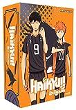 Haikyu: Season 2 [Blu-ray]