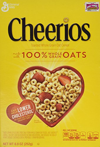 cheerios-cereal-89-ounce-boxes-pack-of-4-packaging-may-vary