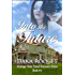 Into the Future (Heritage Time Travel Romance Series Book 2)