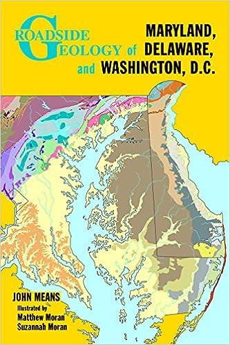 Roadside Geology of Maryland, Delaware, and Washington, D.C. ... on ancient map of washington state, detailed map of washington state, map of volcanoes in washington state, soil map of washington state, topological map of washington state, geological features in washington, northwest coast of washington state, geographic center of washington state, geographical map of washington state, rock map of washington state, precipitation in washington state, recreational map of washington state, historical landslides in washington state, geological maps of nebraska with legend, agenda 21 map washington state, mineral map of washington state, forest map of washington state, geologic features of washington state, gold creeks of washington state, thematic map of washington state,