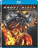 Ghost Rider: Sp