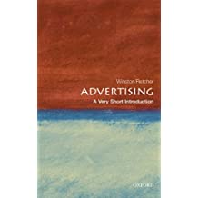 Advertising: A Very Short Introduction (Very Short Introductions)