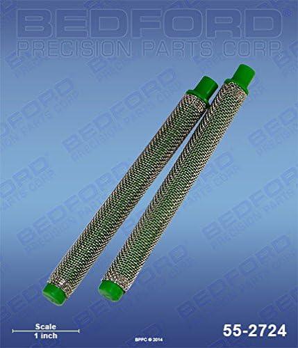 Filtro de aire para suministro de aire Bosch 1 987 429 190