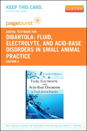 fluid-electrolyte-and-acid-base-disorders-in-small-animal-practice-elsevier-ebook-on-vitalsource-ret