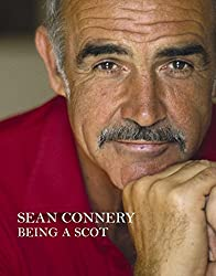 Being a Scot