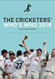 Cricketers Whose Who 2018