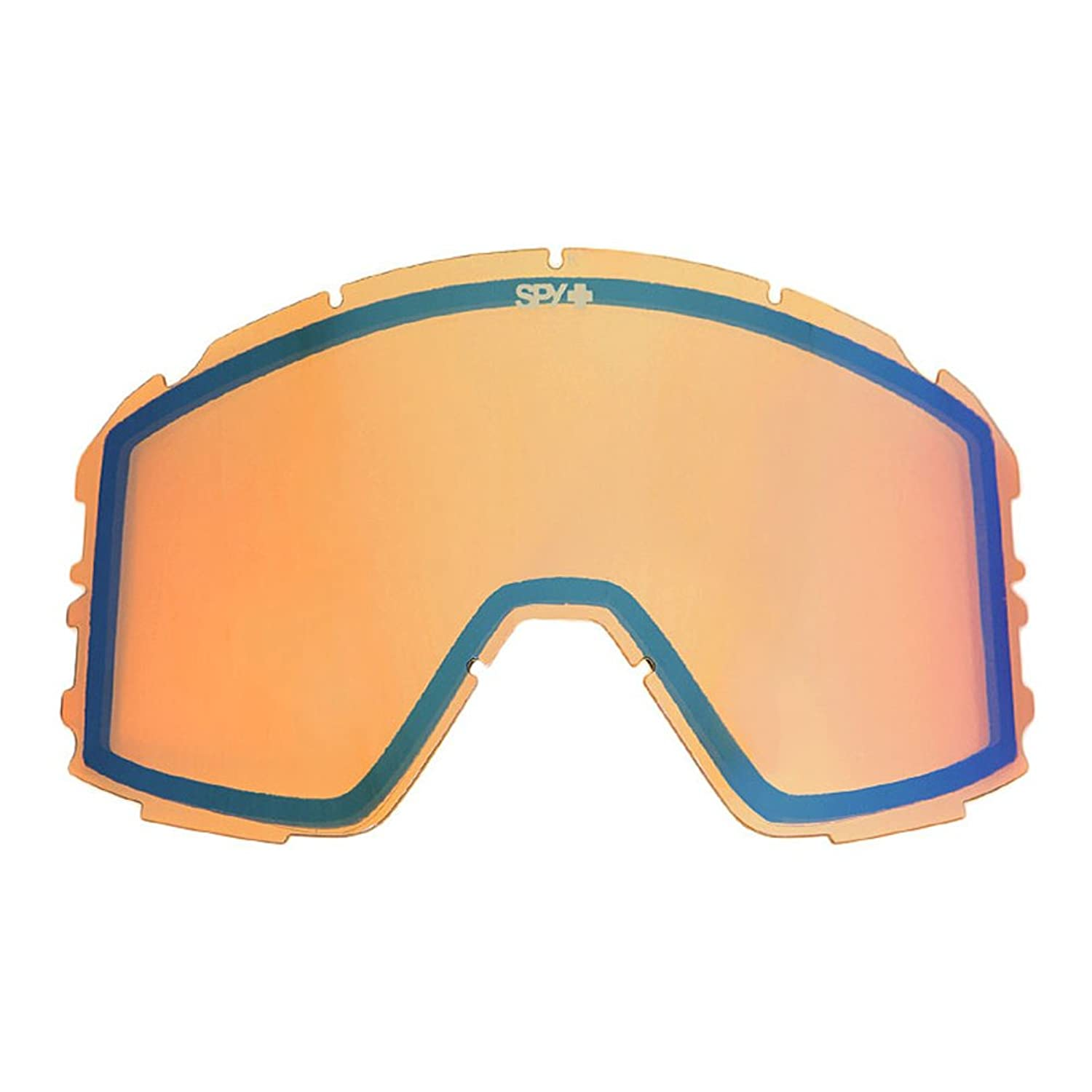 9c46b185ce68 Spy Sunglasses RAIDER Lenses Persimmon Contact: Amazon.co.uk: Sports &  Outdoors