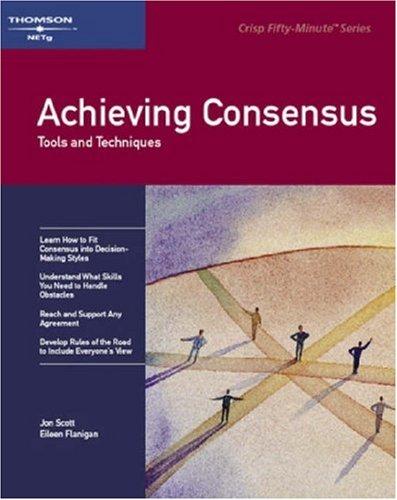 john goldthorpe consensus and controversy jon clark