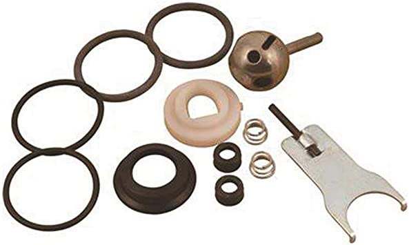 DELTA GIDS-133463 Delta Repair Kit for Kitchen Faucets