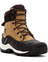 Adidas Mens Holtanna II CP Primaloft Boot