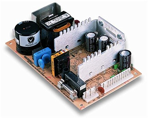 Kit Encl (Switching Power Supplies Accessory-Encl Kit for the NFS110)