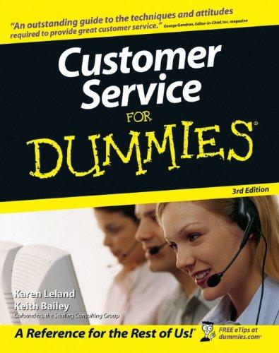 quality customer service - 9