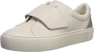 Amazon.com | UGG Women's Neri Sneaker