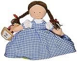 Topsy Turvy Doll Good Dorothy/Toto
