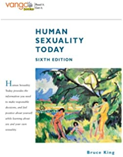 Human sexuality today 7th edition pdf download