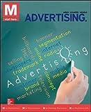 M: Advertising: