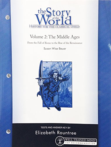 the middle ages test Learn and revise about what life was like, how people lived, and what work people did in the middle ages with bbc bitesize ks3 history.