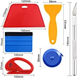 Wallpaper Smoothing Tool Kit Include red
