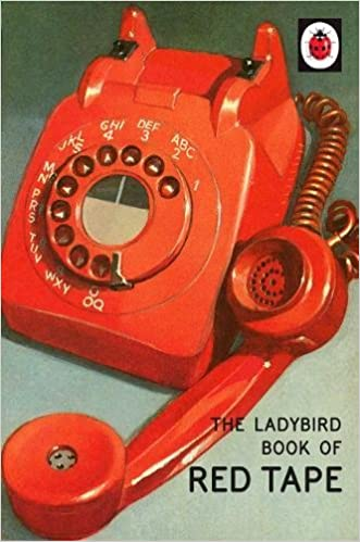 Grown Up Ladybird 7 por Vv.aa. epub