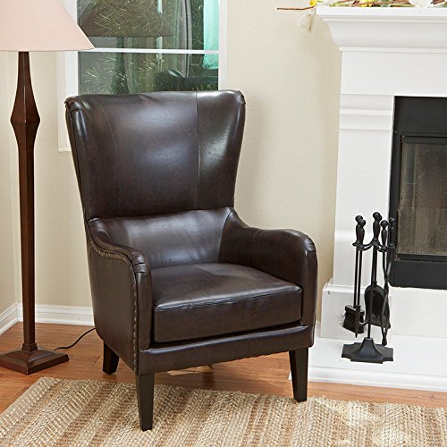Wingback Adult Glider - 2