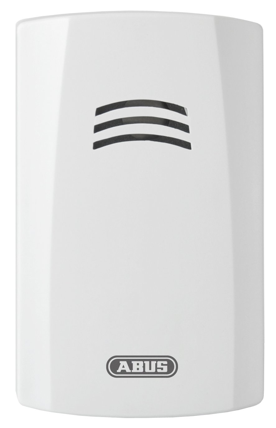 ABUS Dé tecteur d'eau 550829