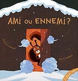 """Afficher """"Ami ou ennemi ?"""""""