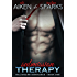 Submission Therapy (Billionaire Dominance Book 1)