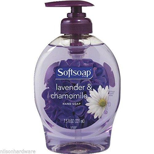 1-pump-softsoap-75-oz-lavender-chamomile-liquid-hand-cleaner-soap-cpc-29217