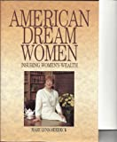 American Dream Women, Mary L. Seebeck, 0941461084