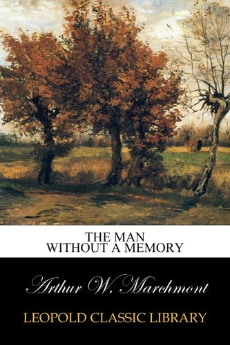 Download The Man Without a Memory PDF