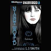 Dark Angel: Night World, Book 4 | L. J. Smith