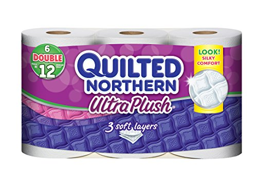 quilted-northern-ultra-plush-bath-tissue-6-double-rolls-packaging-may-vary