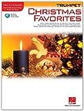 Christmas Favorites (Trumpet)