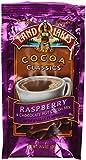Land O' Lakes Raspberry Cocoa Mix, 1.25 oz, 12 pk