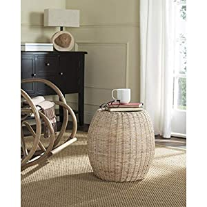 51ZunDf4FQL._SS300_ Beach & Coastal Living Room Furniture