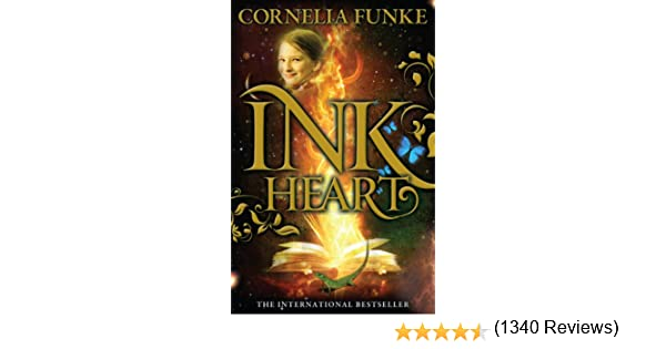 Inkheart inkheart trilogy kindle edition by cornelia funke inkheart inkheart trilogy kindle edition by cornelia funke children kindle ebooks amazon fandeluxe Gallery