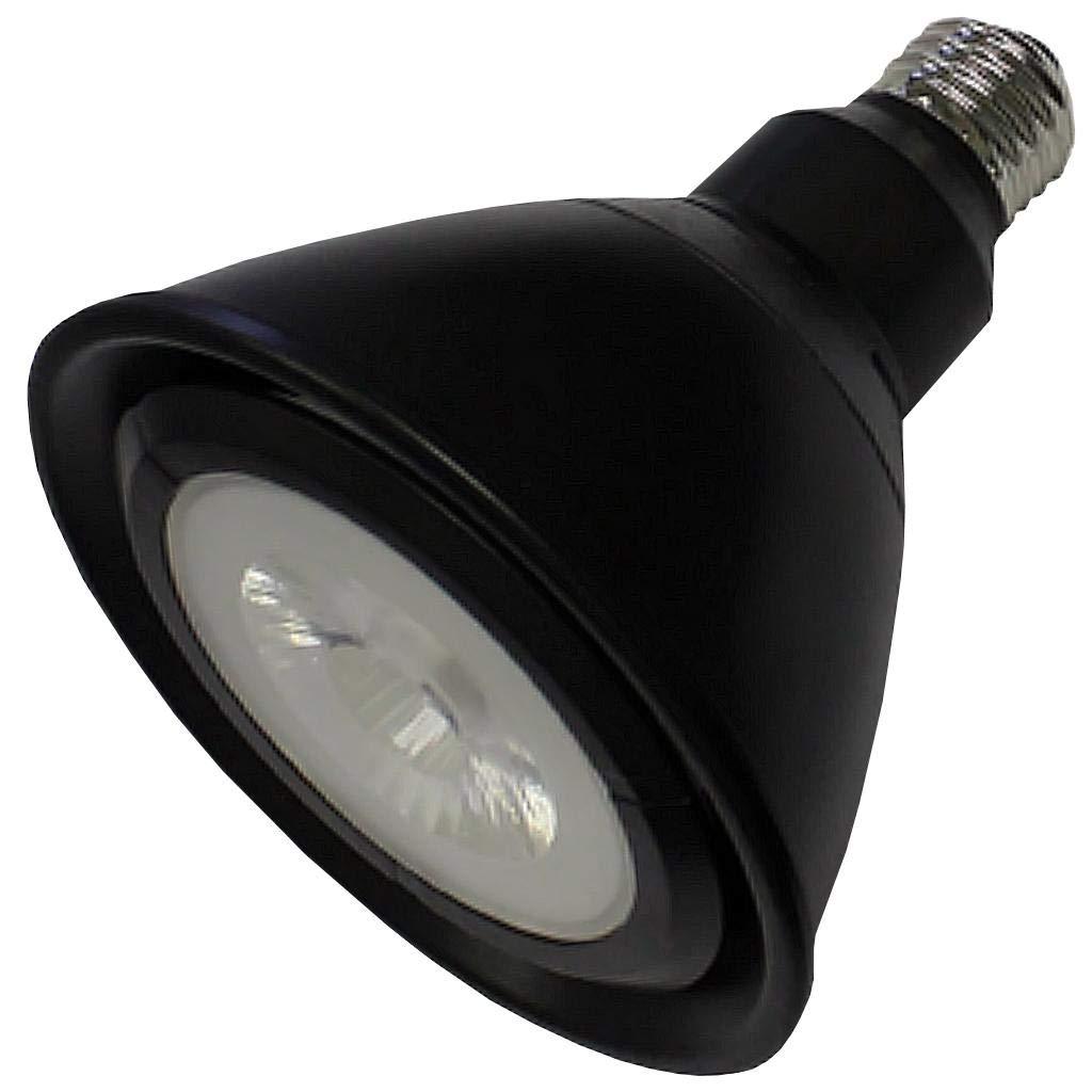 Halco BC8491 PAR38NFL17/930/B/LED (82056) Lamp Bulb Replacement