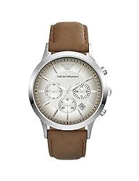 orologio cronografo Men Emporio Armani offerta classico cod. AR2471
