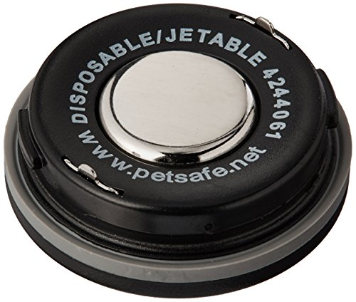 PetSafe-6-Volt-Battery-2-pack