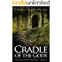 Cradle of the Gods (The Soulstone Prophecy Book 1)