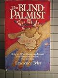 The Blind Palmist, Lawrence Tyler, 0943173531