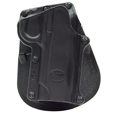 Fobus-1911-Holster-Paddle-BS3