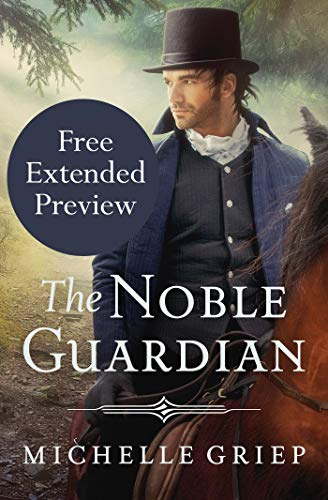 FREE EXTENDED PREVIEW A Cross-Country Trip through Regency England Brings Intrigue, Rogues, and High Adventure The must-read conclusion to Michelle Griep's Bow Street Runners Trilogy: Life couldn't be better for Abigail Gilbert—but it's been a long ...
