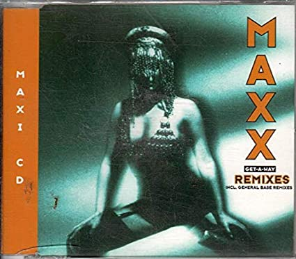 Get-A-Way by Maxx Buy and Download