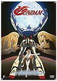 Turn A Gundam - The Movies [DVD] [Region 1] [US Import] [NTSC]