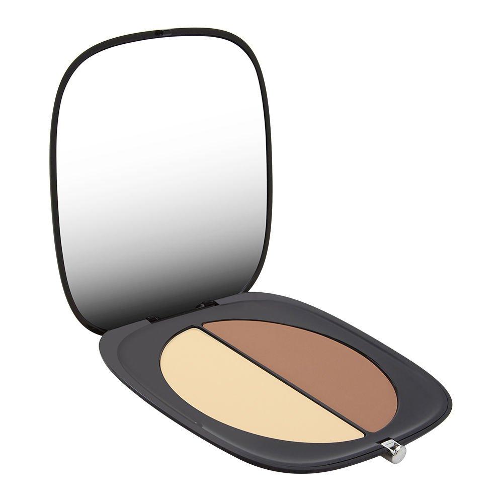 aa03292a740b6 Amazon.com   Marc Jacobs  Instamarc Light Filtering Contour Powder 40  Mirage Filter 2 x 0.31oz   Beauty