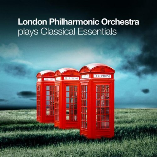 London Philharmonic Orchestra ...