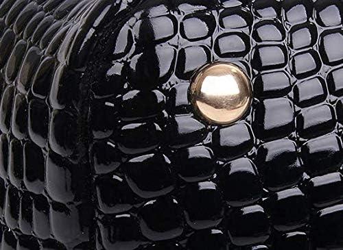 Sac à main Stone-printsix-pièce Sub-fille-dans-un-femelle Sac D'une éPaule Baguetà Chaperon 30cm*30cm/ beige